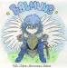 Chibi Balmung!!! by 542