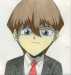 lil seto in a suit!!! by 542