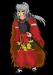 Daiyoukai InuYasha Profile by InuYashaReader