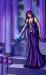 Capricornus Priestess by rotzi
