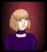 Gothic Doll by rmr34