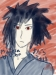 Founders Era Kids: Madara by Canislupusarctos100
