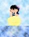 GokuxChiChi Magical Adventure by gochi-chan