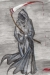 Darker thoughts by Lilimayhem