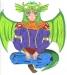 Dragon-Half Prince Lee by BamboozledByAnime
