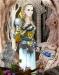 Priestess by WildeKarde, Dennis
