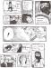 Ninja comic by 1028