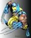 [Art] Wolverine...What else?
