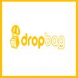DropBag