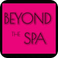 Beyond the SPA