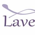 Lavendelhof