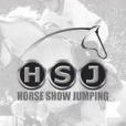 HSJ News