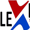 Lexdu App