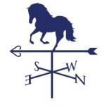 Vibholm Equestr