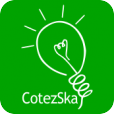 CotezSka