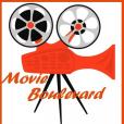 MovieBoulevard