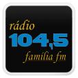 radiofamiliafm
