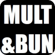 MULT SI BUN