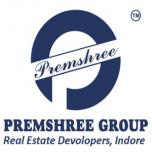 Premshree Group