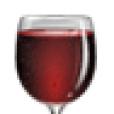 Rượu thơm ngon