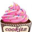 Cookitz