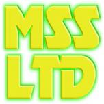 MSS Ltd Malta