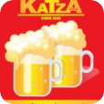KaTzA