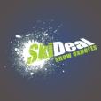 Ski Deal