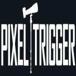 Pixel Trigger