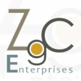 ZGC Enterprises