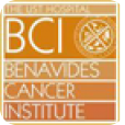 BCI PBCS 2014