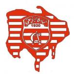 ClubistesDjerba