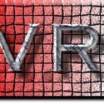 Vermesa Radio