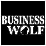 Business Wol