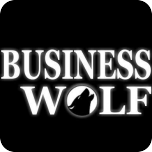 Business Wolf