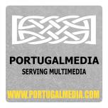 portugalmedia