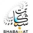 Shbakkat WH