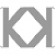 KissmarkDesign
