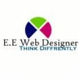 E.E Web Designe
