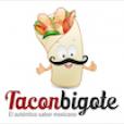 Taconbigote