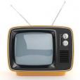 TV SK/CZ