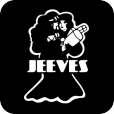 Jeeves Indo