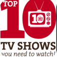 Tv Adviser