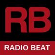 RadioBEAT MD