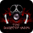 Dubstep Union