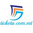Ticketa