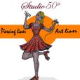 Studio 50th