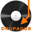 DROPADUB.COM