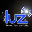 FM LUZ 97.7