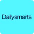 Dailysmarts